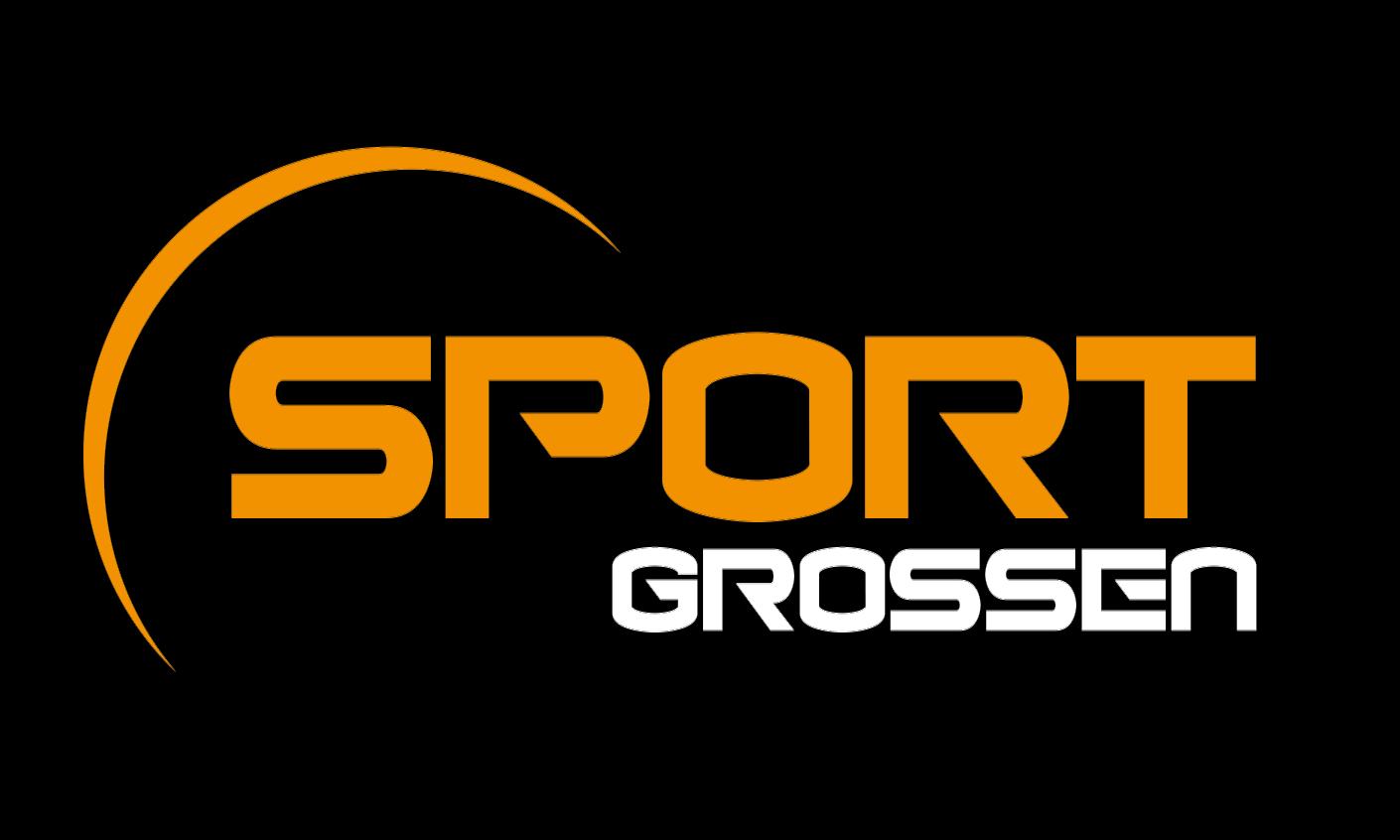 Sportgrossen